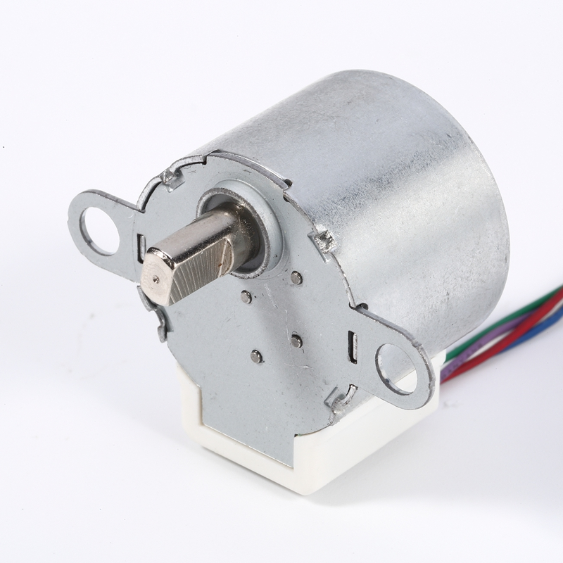 stepper motor linear slide, stepper motor for medical equipment, stepper motor