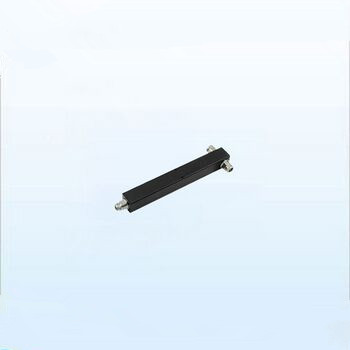 Low Insertion Loss Two-Way Power Splitter GSM/FM/UHF/UMTS Microwave