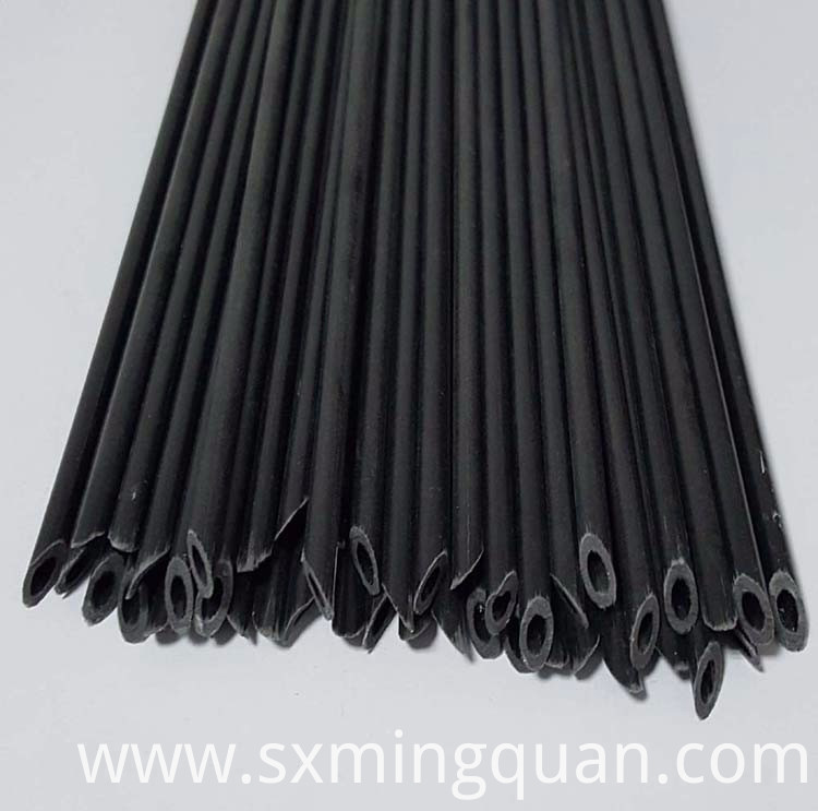 FRP plant stake
