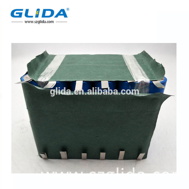 Phosphate Battery for Pv System