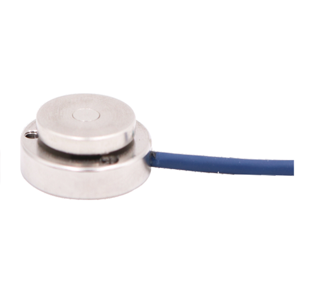 Micro Flat Load Cell