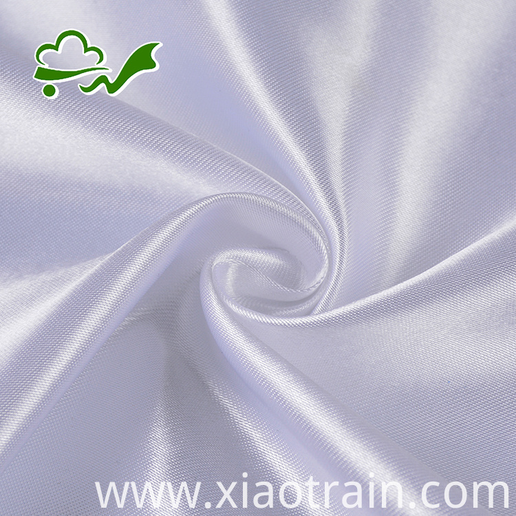 Coffin Lining Fabric