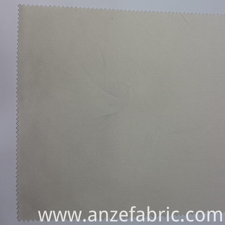 high quality cotton tencel fabric