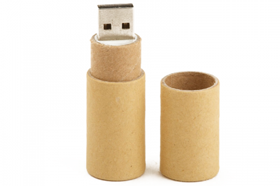 Usb Stick 8gb