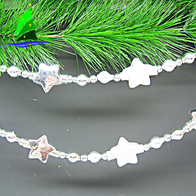 Wishing Tree Garland Christmas Decoration