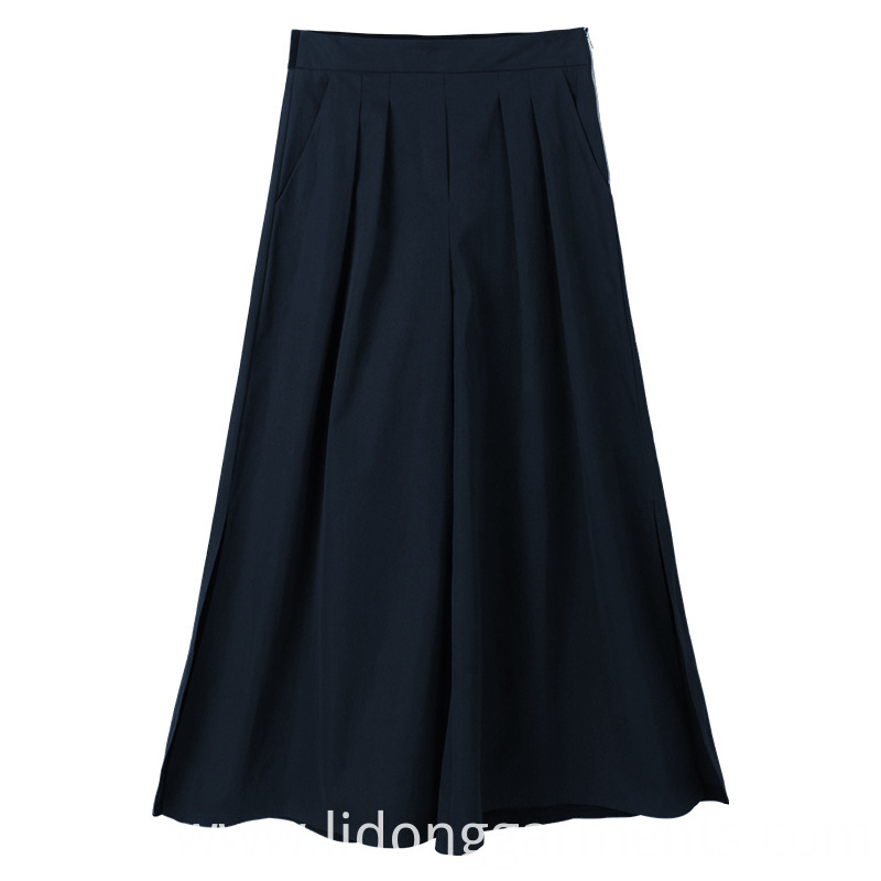 High Quality Formal Skirts
