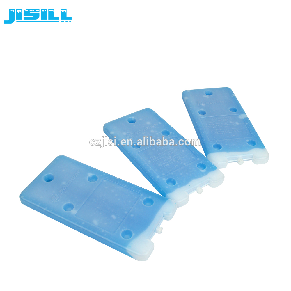 cool cooler reusable ice pack