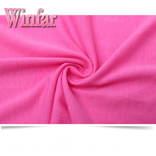 Muti-colors Polyester Spandex Fabric