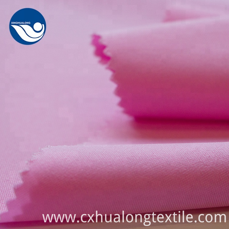 100% Polyester Table Cloth Fabric