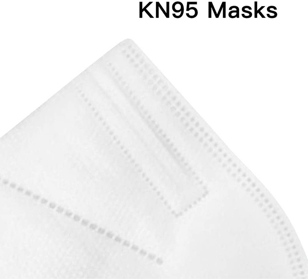 best n95 face masks to buy