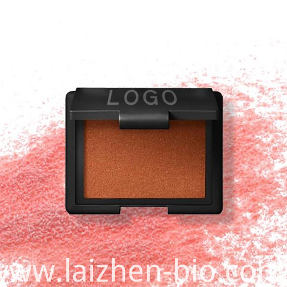 Brand Name Blush Cosmetics