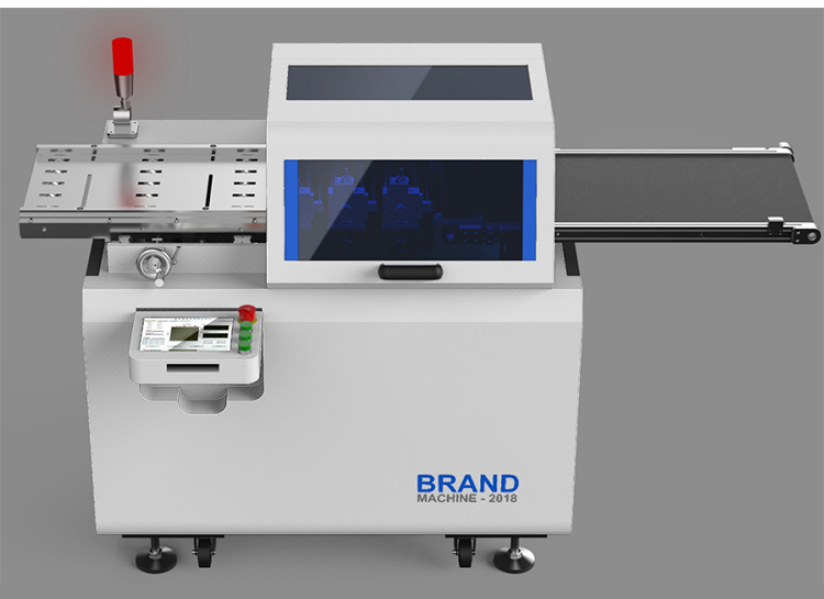 High Quality Pcba Cutting Equipment