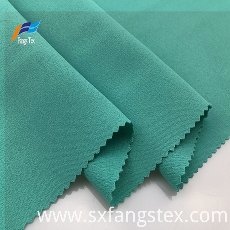 Wholesale 58'' 150d 100% Polyester Spunbond Fabric 1