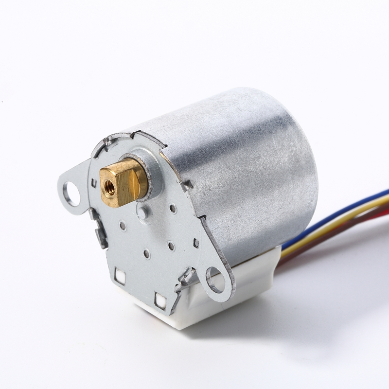 20BYJ46-006 Stepper Motor with 5 Wires