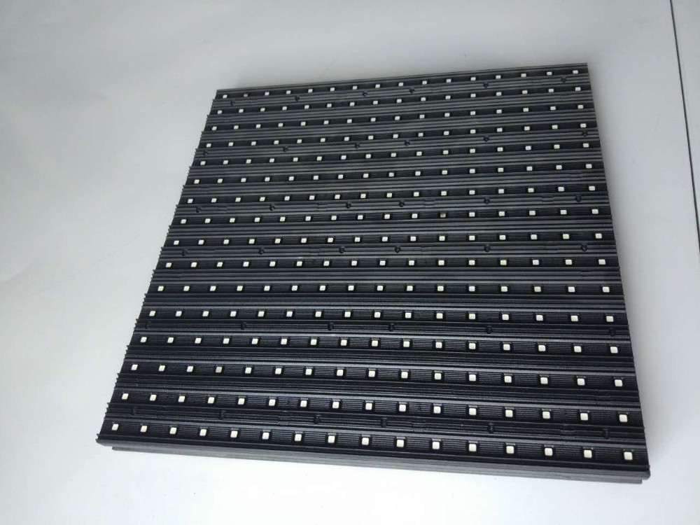Outdoor SMD Led Screen