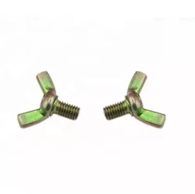 DIN316 Wing Bolts