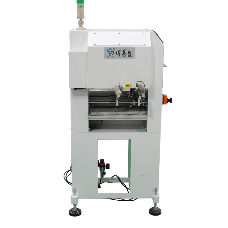 PCB Cleaner Machine for 5G