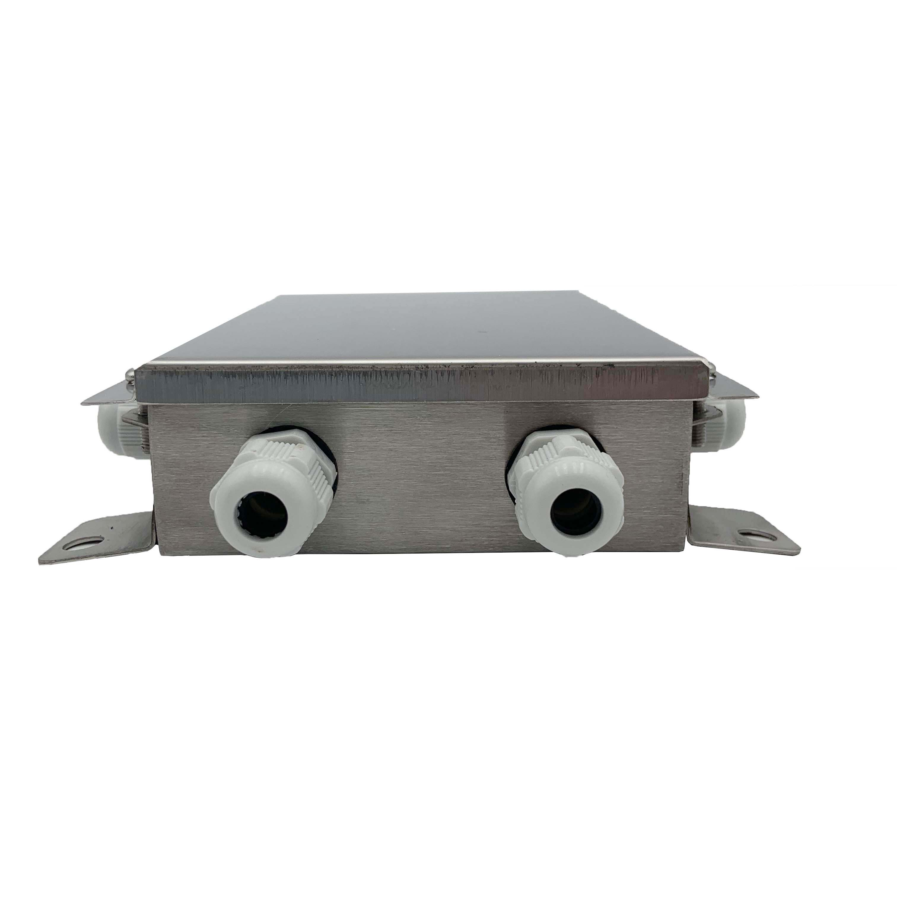 Junction Box Load Cell