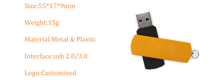 Flash Drive Wholesale