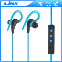 earhook Bluetooth earphone