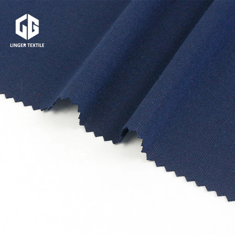Fabric For Collar