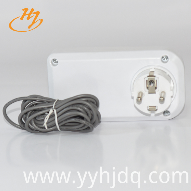 Household 230V-15A Digital Temperature Controller
