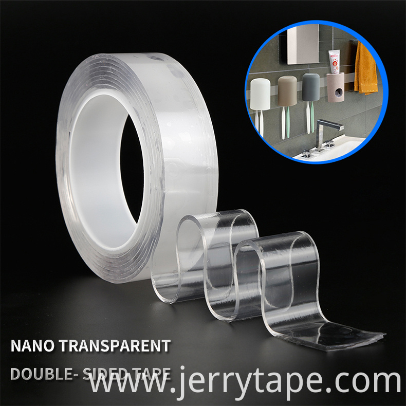 nano car door sill tape