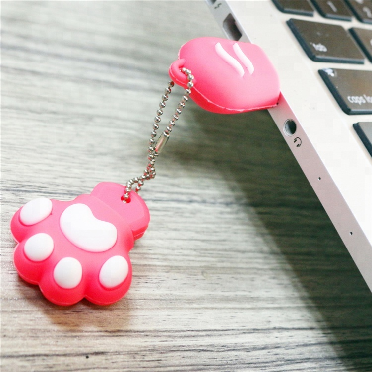 Cute Usb Flash Drive
