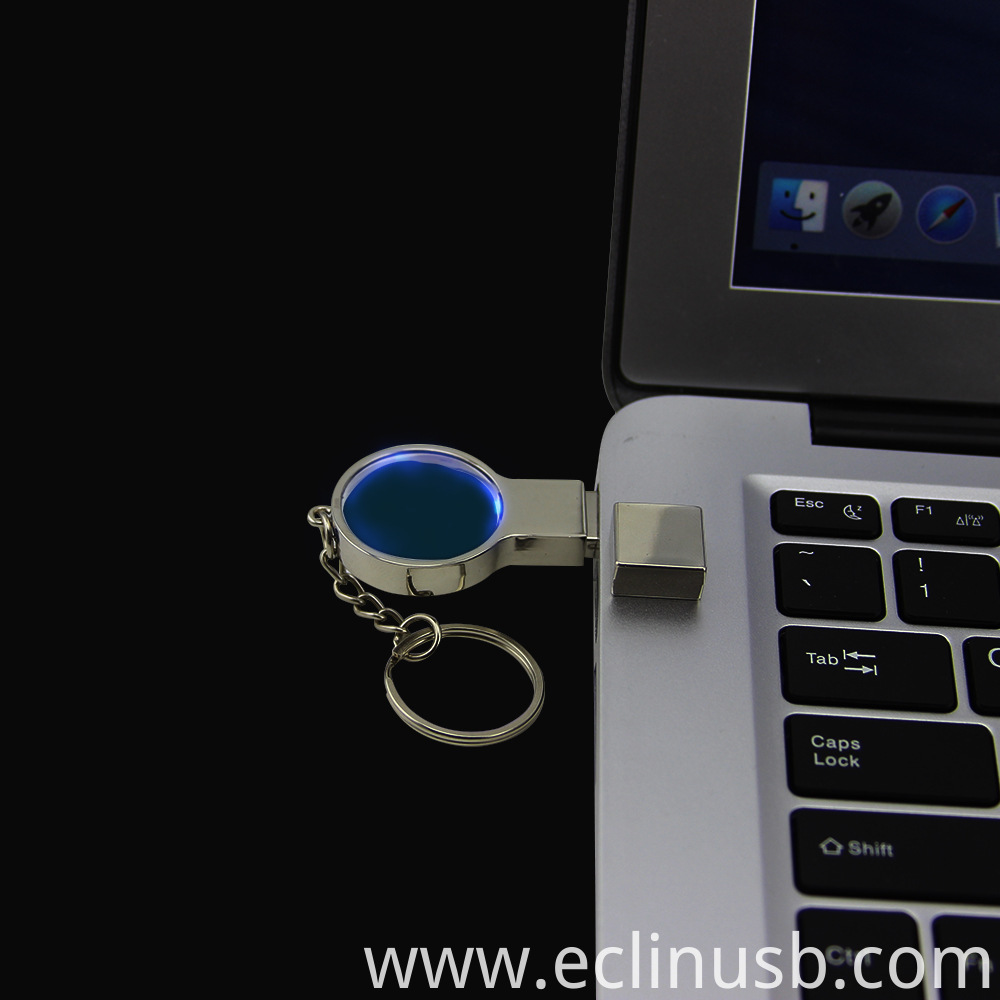 Custom Usb Memory Stick
