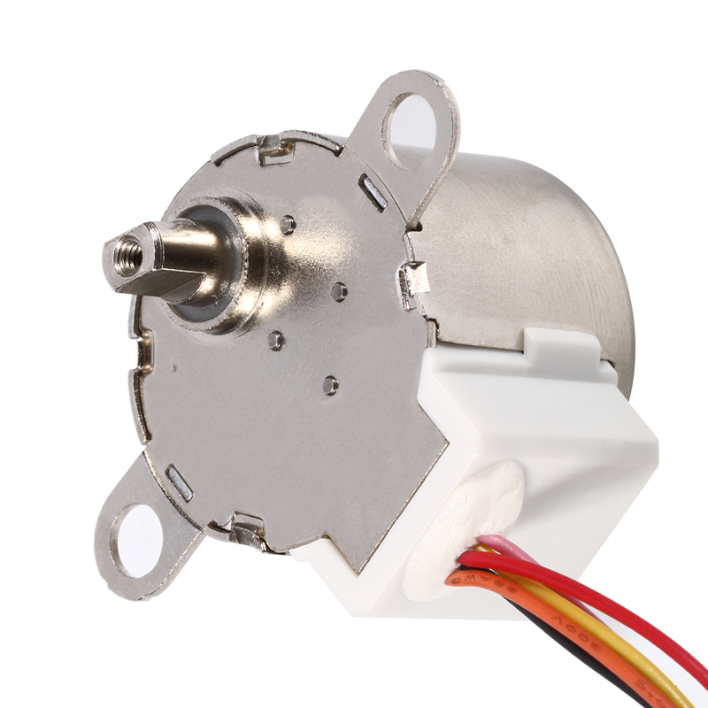 stepper motor linear motion, stepper motor linear slide, stepper motor for air condition